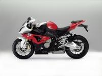Sport - BMW Motorrad