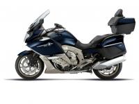 Tour - BMW Motorrad