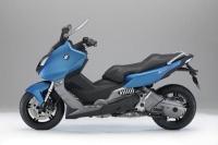 Urban Mobility - BMW Motorrad