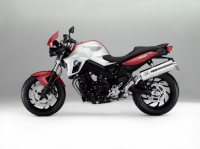 Urban - BMW Motorrad