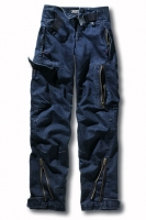Pantaloni City Denim