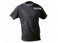 T-Shirt G 650 X