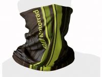 Bmw Motorrad Easy Tube