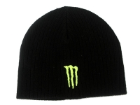 Cappello Lana Monster