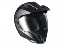 Casco Enduro Carbon