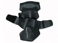 Cintura Salvareni Premium