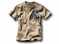 Kids Jump T-Shirt
