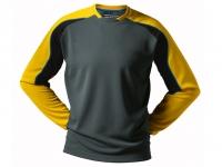Maglietta a Maniche Lunghe Silver Function 2