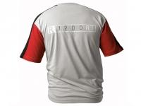 T-Shirt R 1200 RT